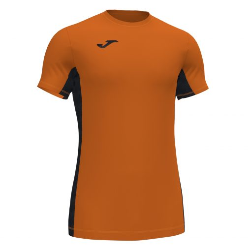Maillot orange, Joma, basket, cosenza