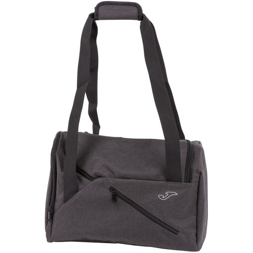 sac, sac de sport, Joma, gris