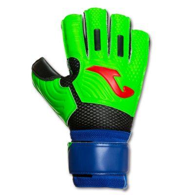 gants vert fluo, gardien, foot, futsal, calcio 20