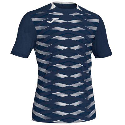 maillot bleu marine, Joma, rugby, myskin 2