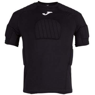 Protection maillot rugby