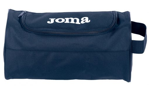 sac, sac à chaussures, Joma, bleu
