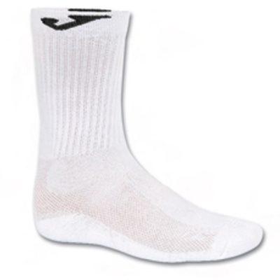 chaussettes, socquettes, blanc