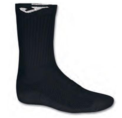 chaussettes, socquettes, noir