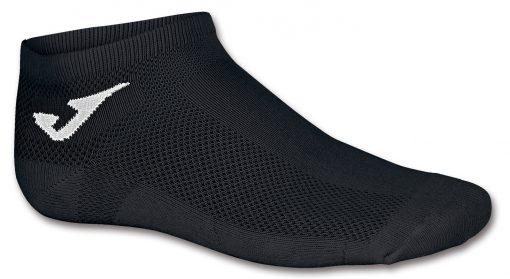socquettes, chaussettes noir