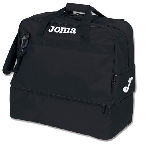 sac, sac de sport, rangement chaussures, noir