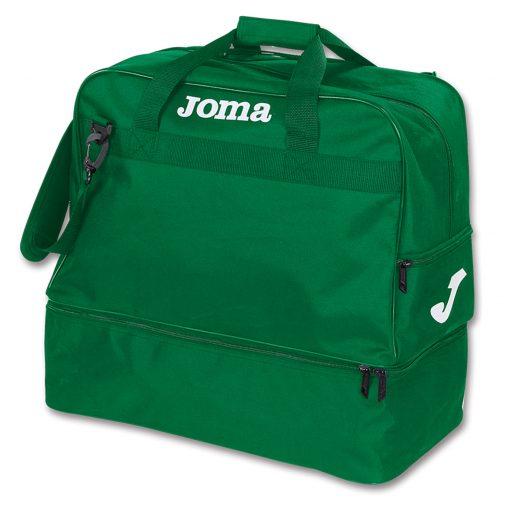 sac, sac de sport, rangement chaussures, vert