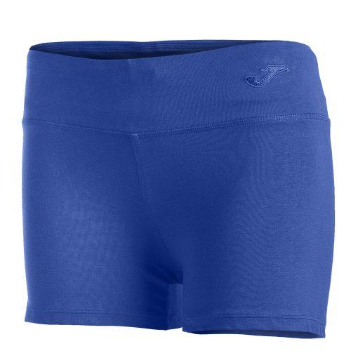 short bleu, Joma, shorty, volley, running, tennis, hand, fitnessvolley, running