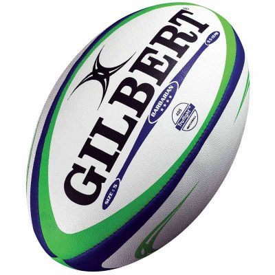 barbarian, gilbert, rugby