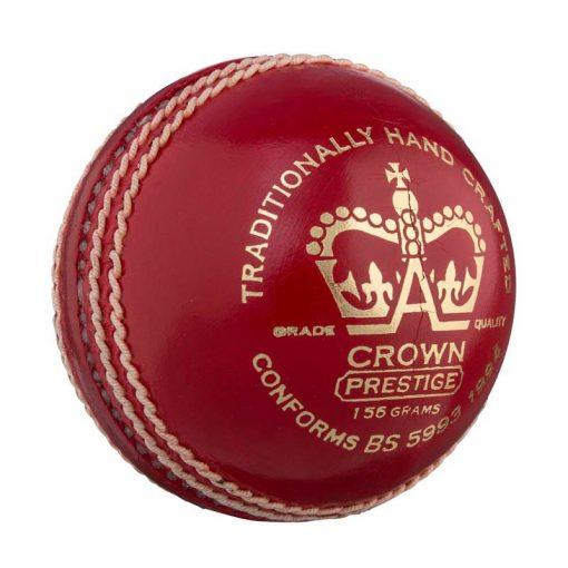 balle, cricket, gray-nicolls