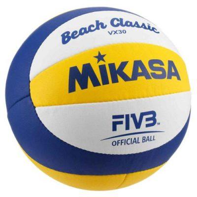 mikasa, beach volley, vx30,