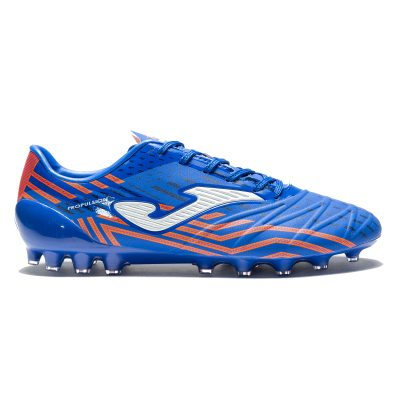 Propulsion Cup, Joma, football, foot, chaussures, moulés, crampons