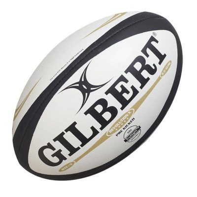 rugby, revolution, gilbert,
